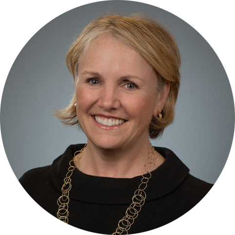 Kathleen Krenzer, OD, PhD, DABT