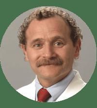Charles Slonim, MD